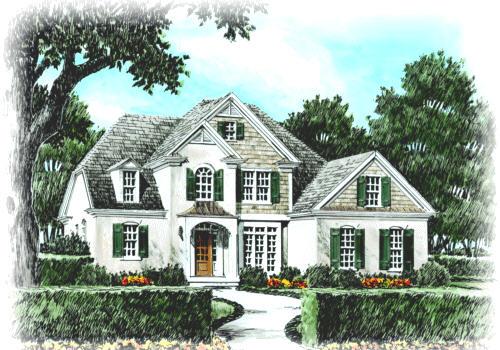 J david lee builders custom homes holly hill for Frank betz homes for sale
